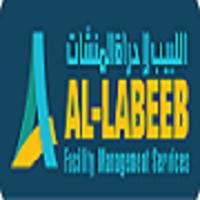 Al Labeeb Facility Management Services