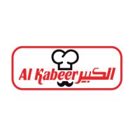 Al-Kabeer Group ME