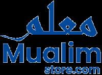 Mualim Store