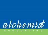 Alchemist - Accounting & Consulting Dubai
