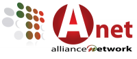 Alliance Network - Anet   Payment Processing Solutions