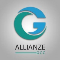 Business Services from Allianze GCC