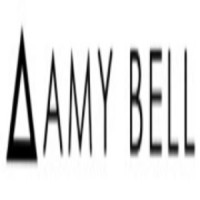Amy Bell