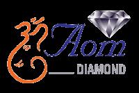 Buy CVD Diamond   Aom Diamond