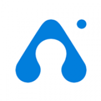 Mobile App Development Company - Appventurez