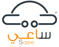 Saee Ecommerce Fulfillment Logistics Service