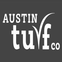 Austin Turf Company