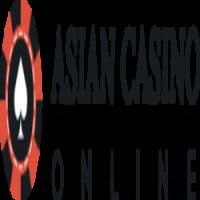 Asian Online Casino Singapore
