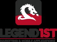 Legend1st Marketing & Mobile Applications