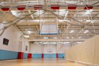 Athletic Equipment Dubai|Basketball Equipment Dubai