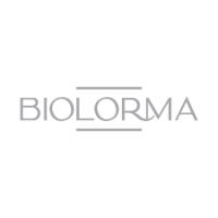 https://ipsnews.net/business/2021/10/11/biolorma-avis-un-rapport-descroquerie-choquant-revele-quil-faut-lire-avant-dacheter/