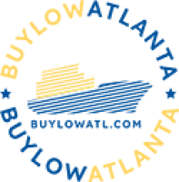 Buy Low Atlanta