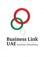 Professional PRO services in Dubai and UAE