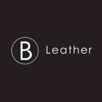 B Leather - Leather Repair and Restoration company in U.A.E