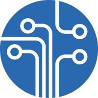 Ballarat Electricians