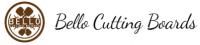 Bello Cutting Boards