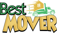 Get best moving and packing services in Dubai