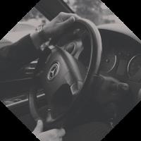 Clear Drive - Best Chauffeur Services In Dubai