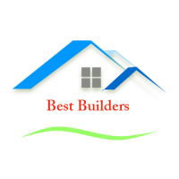 Build Your Dream Home With Best Builders