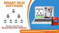 Leading Binary MLM Software Providers