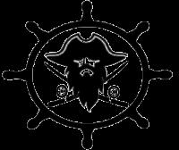 Black Beard Luxury Yachts and Boats Rental