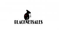 Blacknetsales