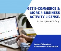Business license incorporation on low cost 0547042036