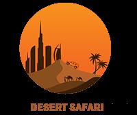 Desert Safari Dubai - Book Desert Safari Dubai Deals & Tour Packages