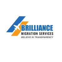 Brilliance Migration Services