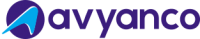 Avyanco Business Setup Consultancy