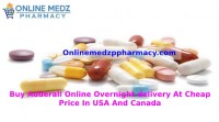 Order Adderall Online At 20% Discount In USA