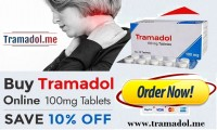Buy Tramadol Cod Without Prescription Overnight Delivery