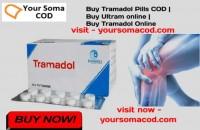 Buy Tramadol Pills COD   Buy Ultram online  Buy Tramadol Online - yoursomacod.com