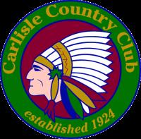 Carlisle Country Club