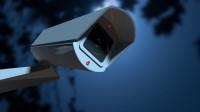 CCTV Camera Installation Abu Dhabi | CCTV Installer Al Ain