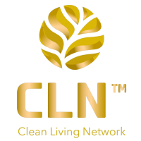 Cleaning Services - Cln Services