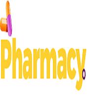 Discount Pharmacy Online