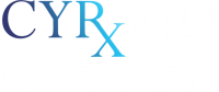 CYRx MD Cosmetic Surgery