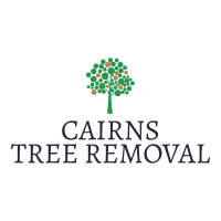 Tree Removal Cairns