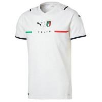 Buy cheap 2021 2022 soccer jersey
