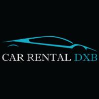 Luxury Car Rental Dubai and Exotic Car Rental in Dubai