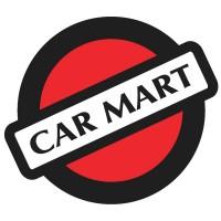 Car Mart Est Car Accessories in Dubai, UAE