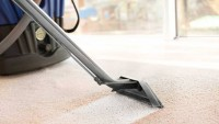 Carpet Cleaning Peppermint Grove