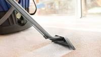 Carpet Cleaning Braddon