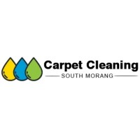 Carpet Cleaning South Morang