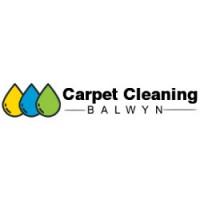 Carpet Cleaning Balwyn
