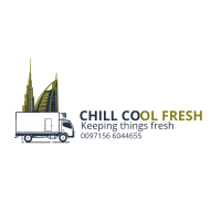 Chiller Van Rental in Dubai | Hire chiller vans with and without driver