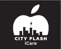 City Flash iCare
