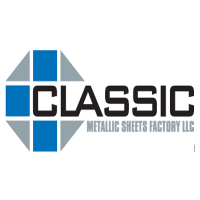 Industrial Fasteners Manufacturer & Supplier, Classic Metallic