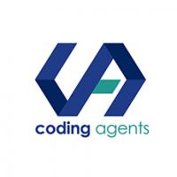 Coding Agents